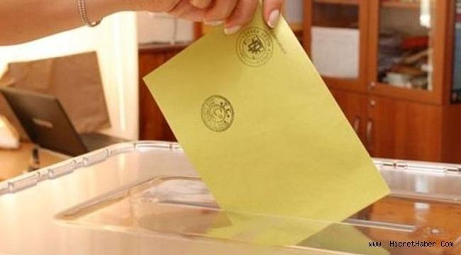 İstanbul'da son 8 seçimde Belediye Başkanları kaç oy almıştı?