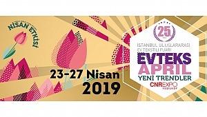 Istanbul Havalimanı Ücretsiz Servis Saatleri