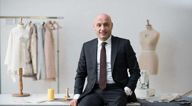 Moda Tasarım Teknolojileri Beceri Yarışmasında Gençler Hünerlerini Sergileyecek