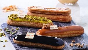 Ramazan Sofralarının Pastaları Divan'dan