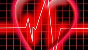 """Savcı, """"Kalp Yetersizliği"""" tedavisinde yürümek önemli"""