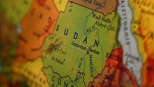 Sudanlı muhaliflerden gösteriler sürecek açıklaması