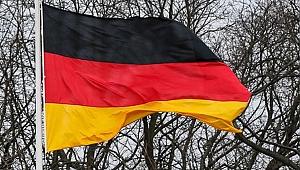 Almanya'da 2. Dünya Savaşı'ndan kalma bombalar bulundu