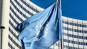 """BM: Avrupa Birliği'nin Libya'ya ateşkes çağrısını memnuniyetle karşılıyoruz"""""""