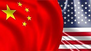Çin'den ABD'ye ticaret müzakerelerinde ile ilgili çağrı
