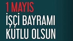 Dünyada Türkiye'de 1 Mayıs'ın Tarihçesi ve Yaşanan Olaylar nedir?