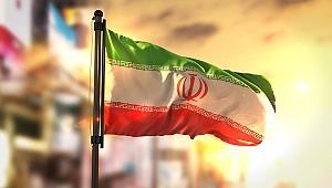 İran: Gemilerin sabotajının arkasında İsrail olabilir
