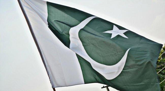 Pakistan'dan uzun menzilli füze denemesi