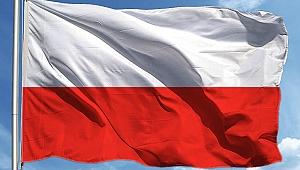 Polonya'nın İsrail Büyükelçisi darp edildi