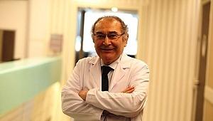 Prof. Dr. Nevzat Tarhan, Gıybet, sosyal bağları zayıflatıyor