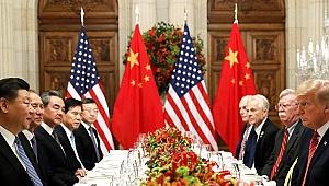 Trump'ın ticaret savaşları: Tamam mı, devam mı haftası