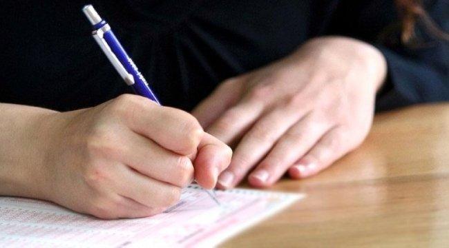 ATA AÖF bütünleme sınavı soru ve cevapları ne zaman yayınlanacak? Sonuçlar ne zaman belli olacak?