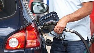 Benzin ve LPG'ye indirim geldi