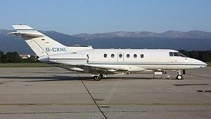 BonAir Havacılık'tan 'özel uçak' açıklaması