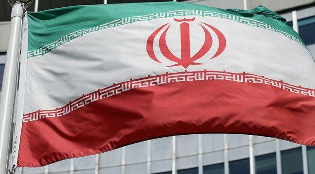 İran'da CIA ve ABD için casusluk yapan kişi idam edildi