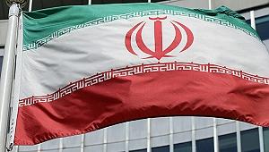 İran'dan ABD'ye askeri saldırı uyarısı