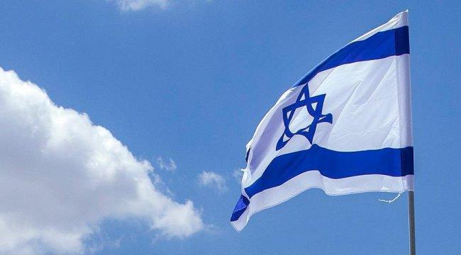 İsrail Bahreyn Çalıştayı'na katılacak