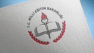 MEB 2019 eğitim öğretim takviminde paylaştı, okullar ne zaman açılacak?