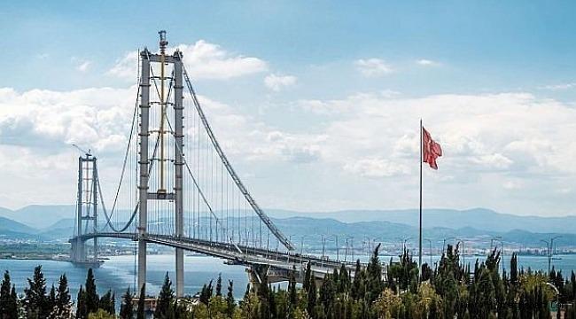 Medya Refah Partisi İÇİN Yapılamaz diye dalga geçmişti!