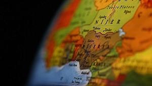 Nijerya'da intihar saldırıları: 30 ölü