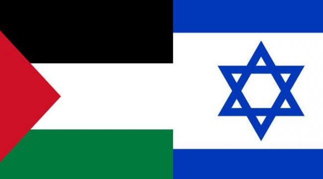 Orta Doğu barış planı kasım ayına ertelenebilir