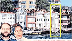 Pelikan Derneği: Berat Albayrak, Ahmet Davutoğlu'nu neden devirdi?