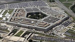 Pentagon'dan Ukrayna'ya 250 milyon dolarlık yardım