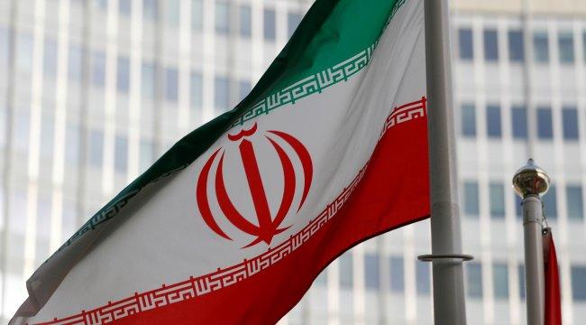 iran'dan ABD'ye 'körfez' uyarısı: Çağrımızı yineliyoruz