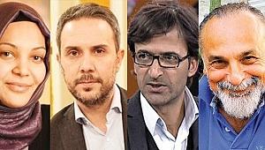 Türk siyasetinde Pelikan lekesi nedir ?