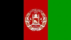 Afganistan'da Taliban saldırsı