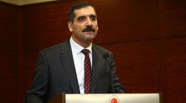 'Azerbaycan, FETÖ ile mücadelede Türkiye ile tam iş birliği içerisinde'