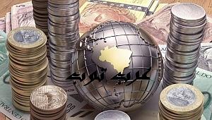 Dünyada ve Türkiye'de Faizsiz Finans