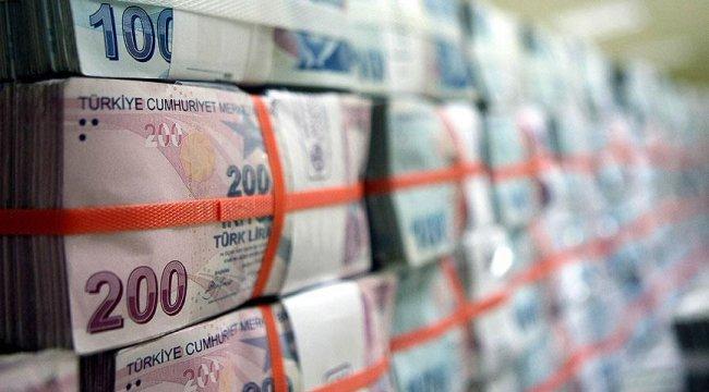 EmlakBank'ın aktif büyüklüğü 4,6 milyar TL'ye ulaştı