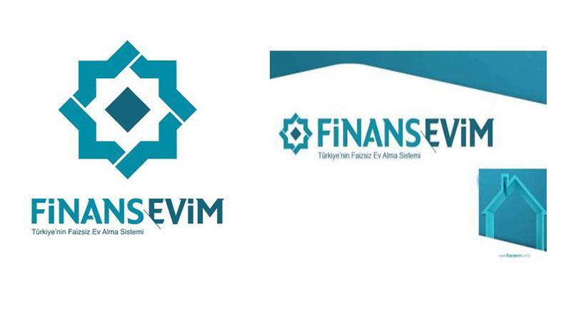 Finansevim: Faizsiz sistemle ev sahibi olmak