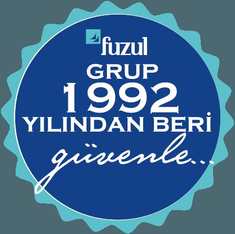 FuzulEv'den Erken Teslim Kampanyası!