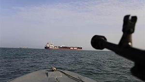 İngiltere'nin İran'a ara bulucu gönderdiği iddia edildi