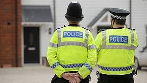 İngiltere polisinden basına sızıntı belge çağrısı