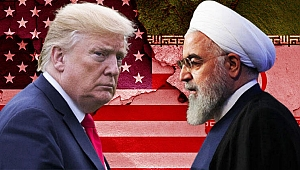 İran'dan flaş açıklama: 'ABD yaptırımlardan vazgeçerse...'