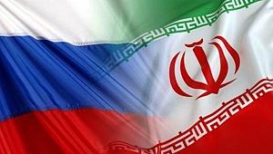İran ve Rusya Hürmüz Boğazı'nda ortak tatbikat yapacak