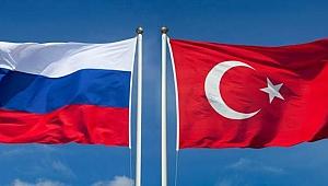 Rusya: Üretim için Türkiye ile görüşüyoruz