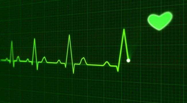 Sağlığınız siber saldırıya uğrayabilir