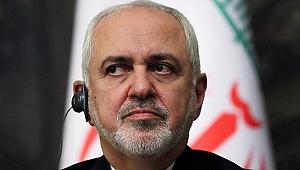 'Şartlar ne olursa olsun İran petrol ihracına devam edecektir'