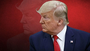 Trump'tan bir tehdit daha: Yakında...