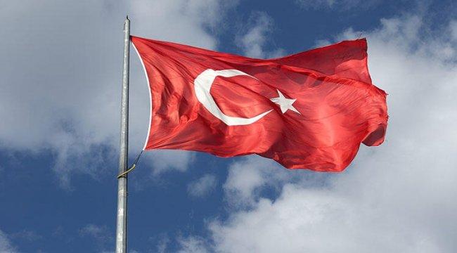 Türkiye'nin Trablus Büyükelçiliğinden tahliye iddialarına yalanlama