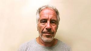 Epstein'in Ölüm Nedeni: İntihar