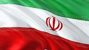İran'da iki milletvekili otomotiv sektöründe usulsüzlük iddiasıyla tutuklandı