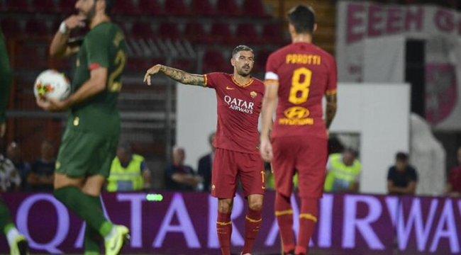 Kolarov durmuyor, inanılmaz gol! (Fenerbahçe'ye geliyor mu?)   Transfer Haberleri