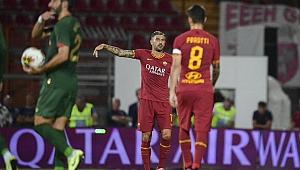 Kolarov durmuyor, inanılmaz gol! (Fenerbahçe'ye geliyor mu?) | Transfer Haberleri