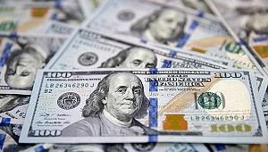 Merkez Bankası ağustos ayı beklenti anketi açıklandı