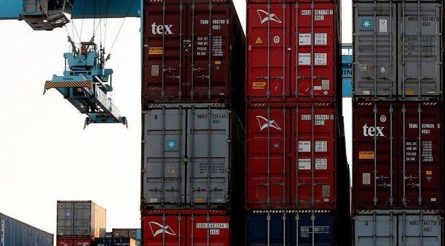 Narenciyede 900 milyon dolarlık ihracat hedefi